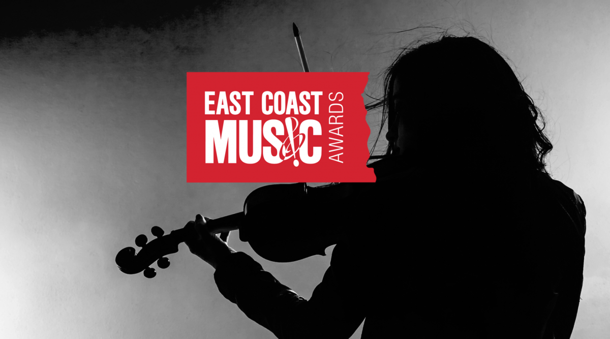 The East Coast Music Awards