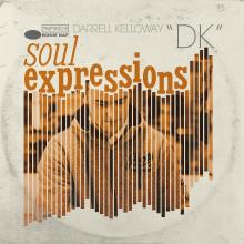 Soul Expressions