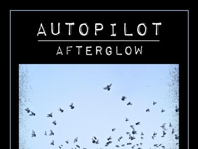 "Top Charting Alt Rockers Autopilot Release Psychedelic Adventure Video ""Modern Age"""