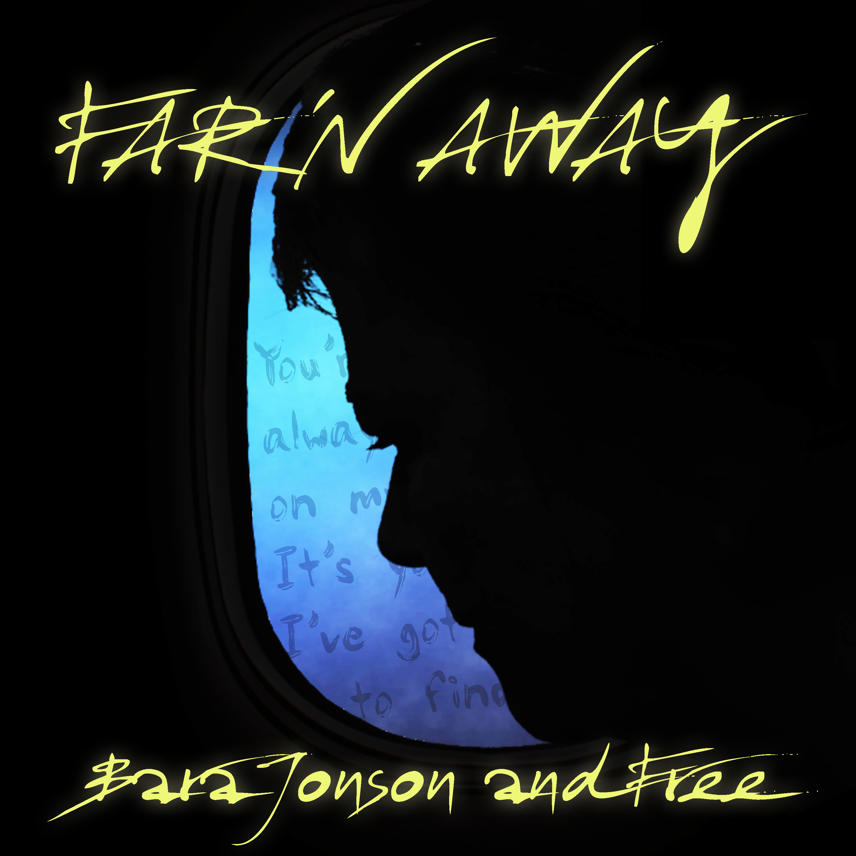 Bara Jonson And Free Release New Single Far N Away Cashbox