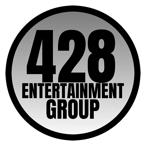 428 Entertainment Group