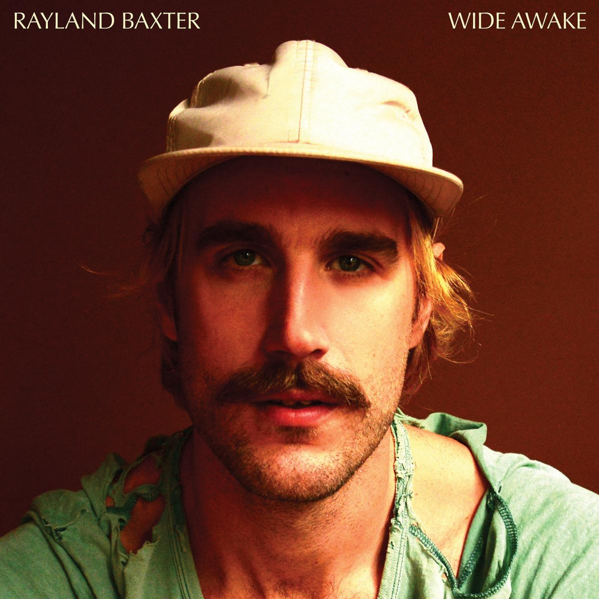 "Rayland Baxter Unveils ""79 Shiny Revolvers"" From 'Wide Awake'"