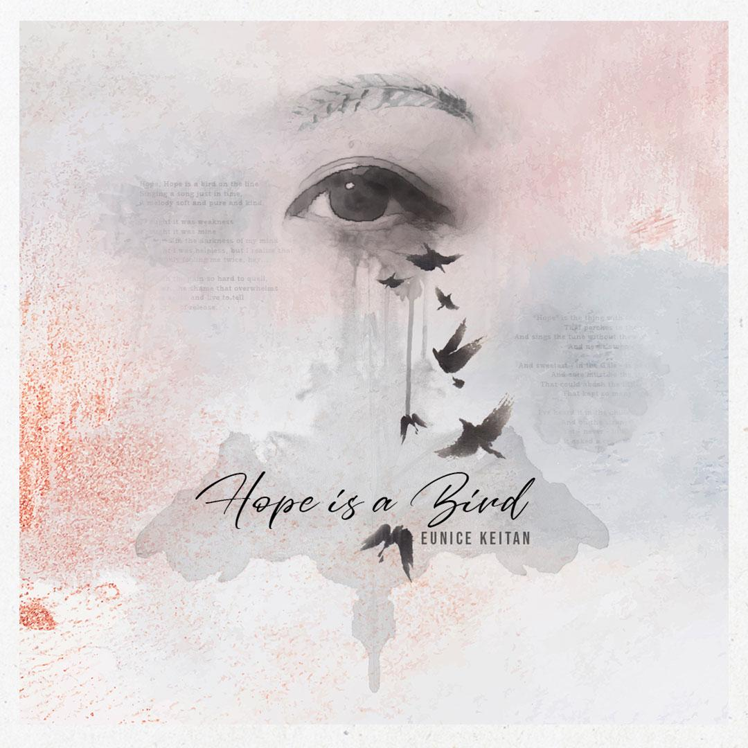 Hope Is A Bird