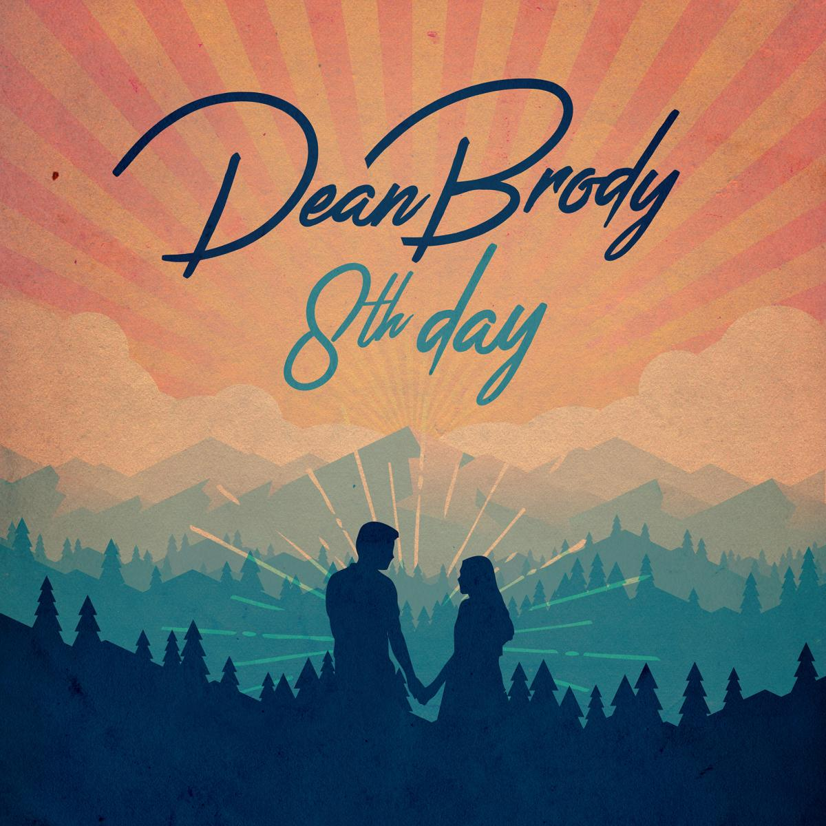 Dean Brody 8th Day Celebrates Country Girls