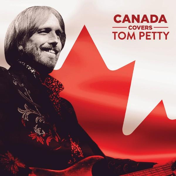 Canadian Musicians Gather To Pay Tribute To Tom Petty At The Dakota Tavern