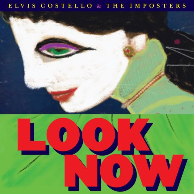 is Costello & The Imposters