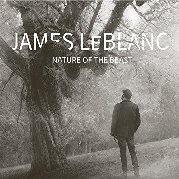 James Leblanc The Nature of the Beast