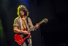"Eric Schenkman Releases New Video ""Who Shot John?"""