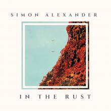 Simon Alexander In The Rust