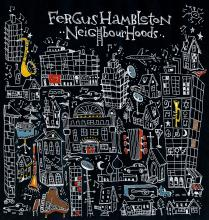 Fergus Hambleton Neighbourhoods