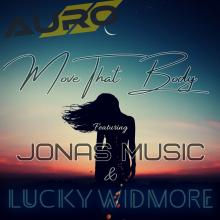 DJ AURO ft Jonas Music & Lucky Widmore