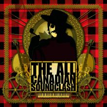 All Canadian Soundclash