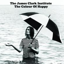 The James Clark Institute – Next Best Thing
