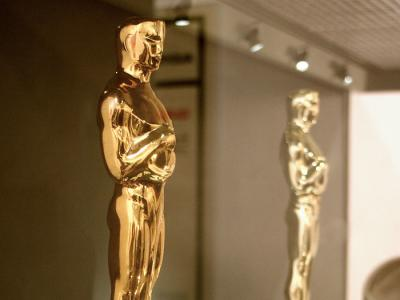 Top Oscar Winners for Original Score