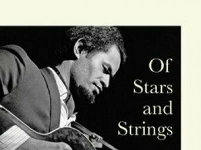 "Sonny Greenwich Biography ""Of Stars and Strings"" by Mark Miller"