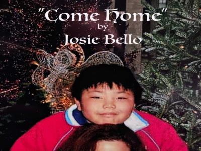 "Josie Bello Echoes Sentiments of Families This Year with Emotional Christmas Song, ""Come Home"""