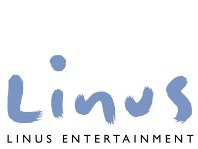Linus Entertainment