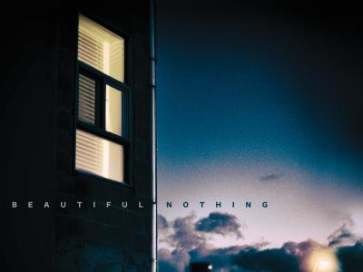 Beautiful Nothing